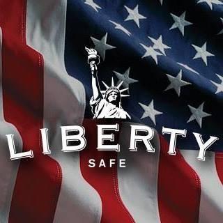 liberty-safe